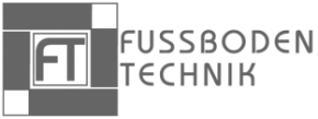 FT Fussbodentechnik